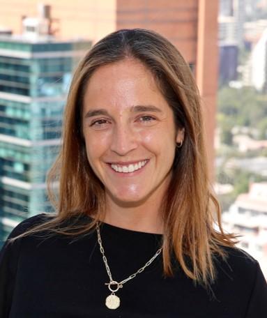 Catalina Gerstle