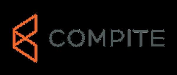 COMPITE - CONVERSATORIOS VISION PYME