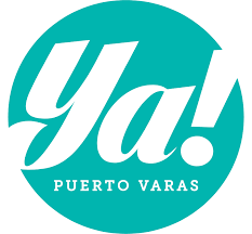 Ya Puerto Varas